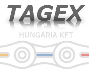 tagex.hu