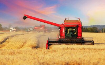 A mezőgazdasági ékszíj és a karbantartás összefüggései